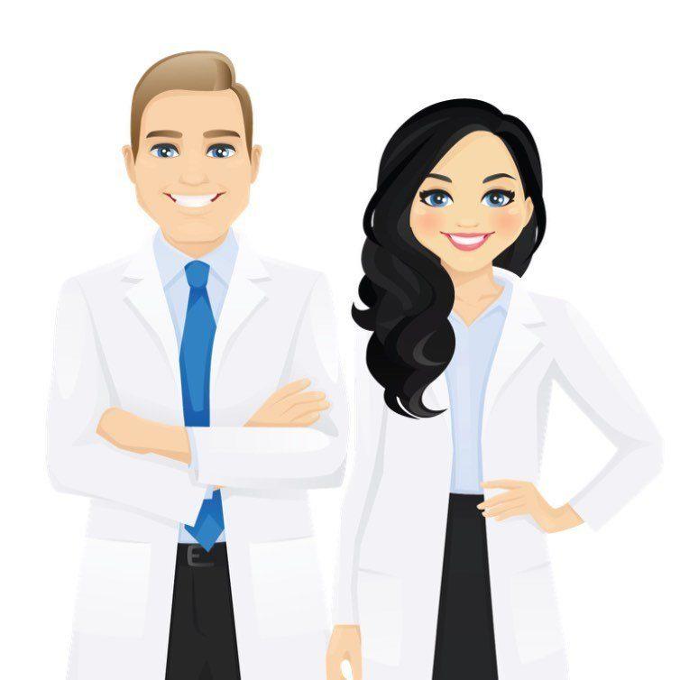Fredrickson Health Solutions